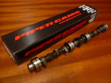 Camshaft Piper 285 Ultimate Road Blank